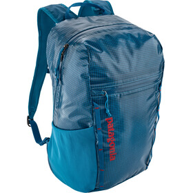 Patagonia LW Black Hole Backpack 26L Balkan Blue